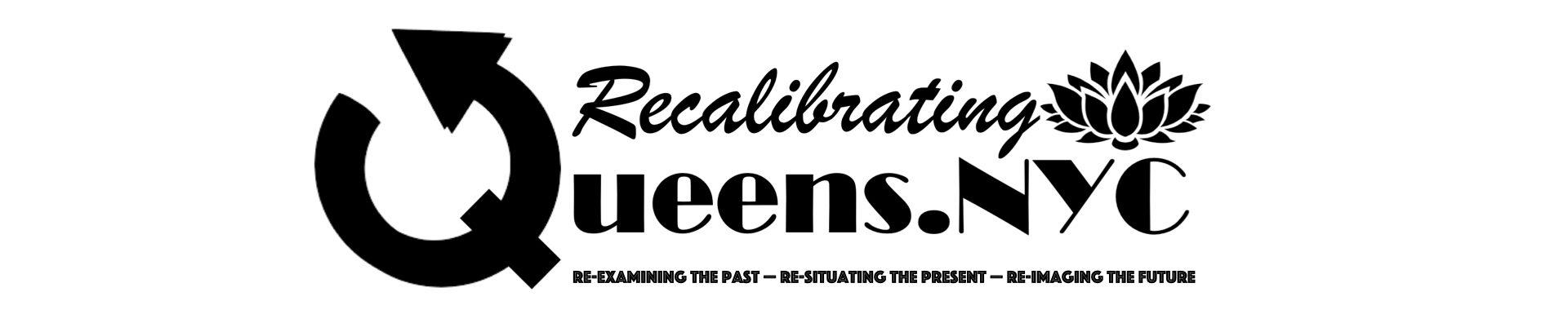 Recalibrating Queens